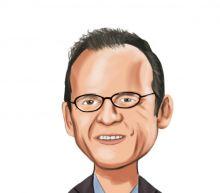 Hedge Funds Were Buying DaVita Inc (DVA) Before The Coronavirus