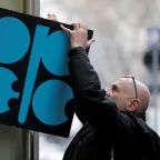 OPEC, non-OPEC panel finds oil glut virtually eliminated