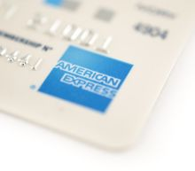 American Express earnings: What to know in markets Friday