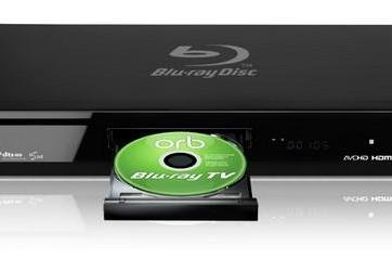 Orb BR software comes to PS3 and other Blu-ray players, 1080p streaming for $20