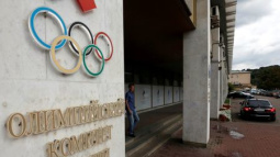 IOC will not impose blanket ban on Russia for Rio Olympics