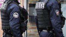Seine-Saint-Denis : fin de garde à vue pour les quatre policiers de la CSI 93