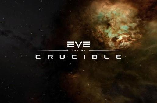 EVE dev diary crunches the numbers on New Eden violence