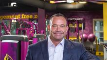 Rare CEO Share Purchase at Planet Fitness May Give Stock Legs
