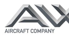 AVX Aircraft Company, L3 Technologies Submit Proposal for U.S. Army's Future Attack Reconnaissance Aircraft
