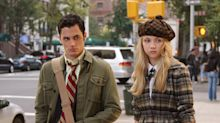 'Gossip Girl' Costume Designer: 'Everyone Should Watch the Reboot to Watch the Clothes'