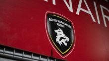 Rugby - Pro D2 - Pro D2: Colomiers-Rouen reporté en raison d'un cas de Covid-19