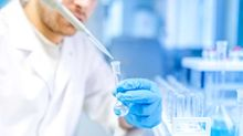 This Biotech Cratered On Its Good — But Not Good Enough — Test Results