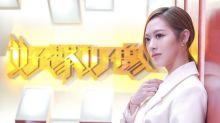 《好聲好戲》表演獲激讚 2016年港姐冠軍「爆騷女王」 - 馮盈盈相集