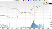 Why Radiant Logistics (RLGT) Could Be a Potential Winner