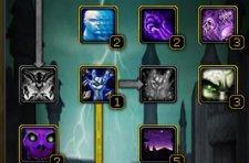 Spiritual Guidance: Wrath of the Shadow Priest
