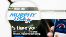 Murphy USA (MUSA) Q4 Earnings Beat on Merchandise Strength
