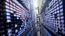 Grüne warnen EU-Kommission vor Vorratsdatenspeicherung durch die Hintertür
