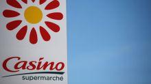 Casino rejeita tentativa de fusão que Carrefour nega ter feito
