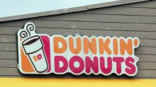 Dunkin' worker stabbed over donut flavor. Now a rapper is charged, Georgia cops say
