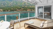 Seabourn Celebrates More Than 45 Top Travel Awards In 2019