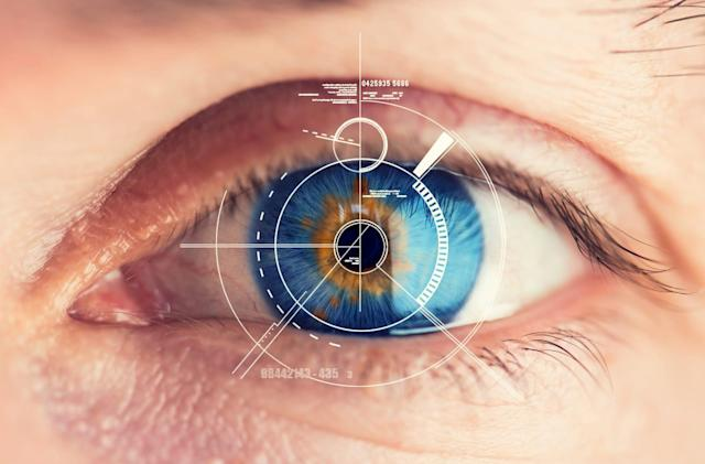 Google's training AI to catch diabetic blindness before it's too late