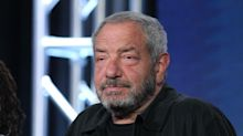 NBC Orders New 'Law & Order' Series From Dick Wolf Based on Hate Crimes Task Force