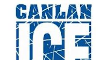 Canlan Realizes Gain on Disposition of Surplus Land