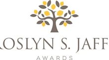 Celebrating Everyday Heroes: ascena Foundation Announces Winners of the 2019 Roslyn S. Jaffe Awards