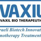 Vaxil Announces Close of First Tranche of Previously Announced Non-Brokered Private Placement for Gross Proceeds of $542,858