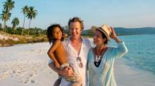 I Bought an Island in Cambodia for $15,000 and Changed My Life