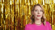 BBC defends Katherine Ryan 'straight white men' joke against viewer complaints