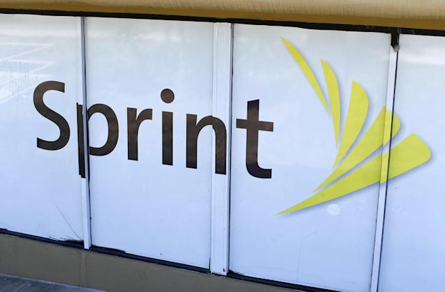 Sprint plans 5G infrastructure for six cities in 2018