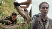 奧斯卡影后《黑天鵝》女主角新戲被電影公司睇淡,Netflix先有得睇