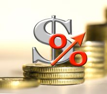 Here's Why Investors Should Buy Surmodics (SRDX) Stock Now