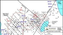 Surge Copper Resumes Drilling at Ootsa and Expands Drill Program