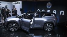 Fisker is going public: Five things to know about the electric-car maker ahead of its IPO