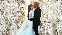 Kardashian-West, il nome del quarto figlio scatena il web