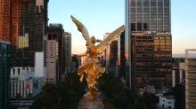 Reforma tendrá 14 estatuas dedicadas a las mujeres ilustres