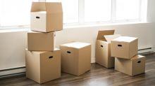 搬屋搬公司好幫手!免費上門報價兼送紙箱!搜尋搬運