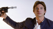 Han Solo movie: Everything you need to know