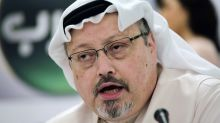 Washington Post publisher blasts 'sham trial' in Khashoggi murder after top officials get off