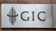 How Singapore Wealth Fund GIC Invests in Tech Companies: Q&A
