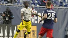 Columbus MLS team restores 'Crew' to name after fan outcry