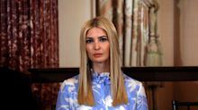 Ivanka Trump gets backlash after wishing Muslims Eid Mubarak: 'Your duplicity is despicable'