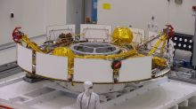 NASA gives four projects $3 million to develop potential space missions