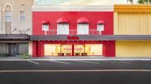 MedMen Opens in Sarasota, Florida