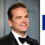 Lachlan Murdoch Addresses Fox Team Over George Floyd Death