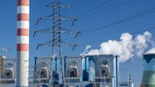 Does Energy World Corporation Ltd's (ASX:EWC) 34% Earnings Growth Make It An Outperformer?
