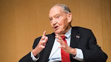 John Bogle: The Defiant Patron Saint of Index Investing