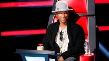 'The Voice' Season 8 Never-Before-Seen Footage