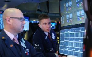 20 stock investing tips for beginners