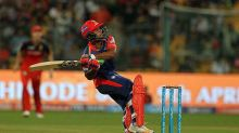 IPL 2017: Rishabh Pant says his knock against RCB was emotionally the most difficult knock of his life