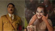 No laughing matter: Critics and audiences debate whether Joker and Jojo Rabbit go too far