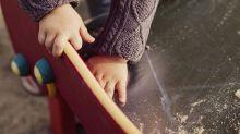Bimbi maltrattati a Varese: maestra ha rapporti nella stanza d'asilo